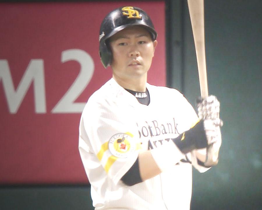 akira_nakamura