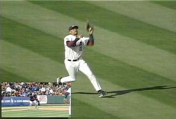 打点の不思議、犠飛と出塁率の関...