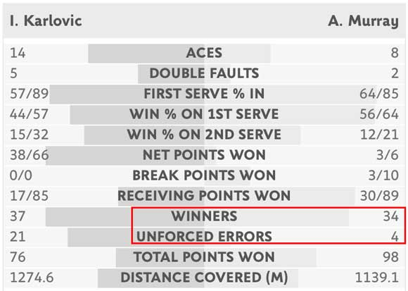 murray-karlovic-summary-1