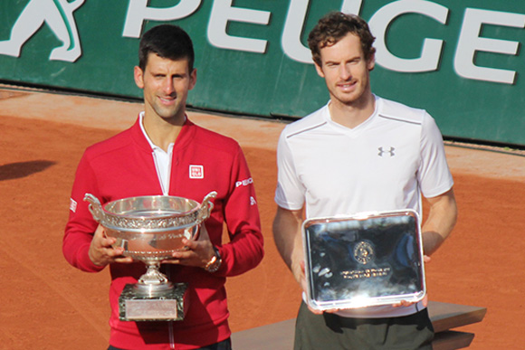 murray-djokovic-final