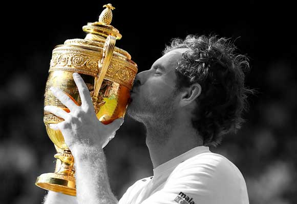 andy-murray-trophy