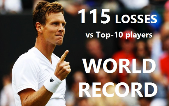 berdych-world-record