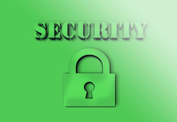 web-secity-ssl
