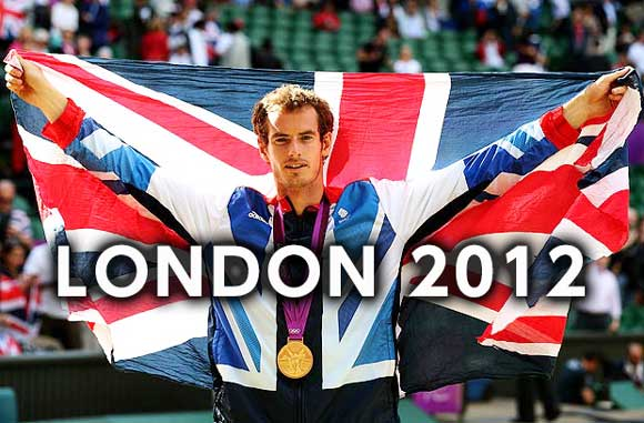 murray-gold-2012