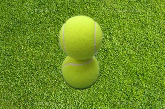 tennis-ball-tower