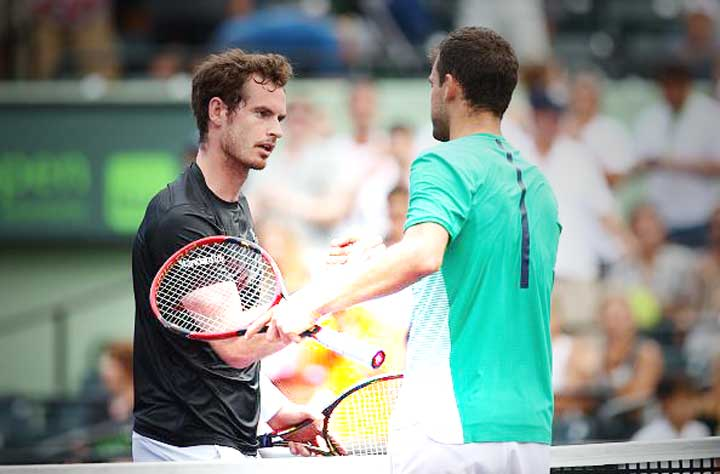 murray-and-dimitrov-miami