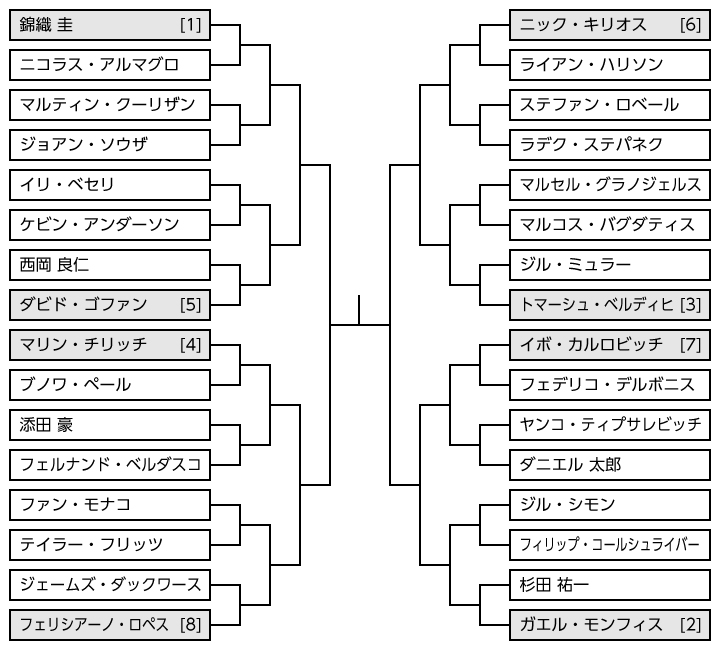 rakuten-japan-open-2016-draw-final