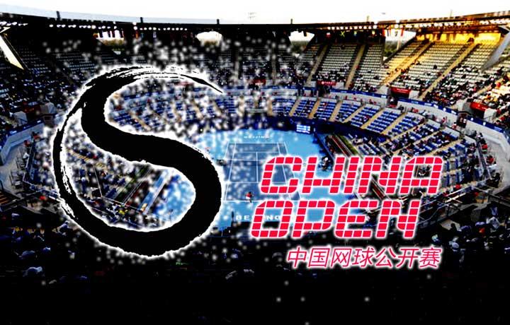 チャイナ・オープンが楽天ジャパンオープンよりも人気な3つの理由
