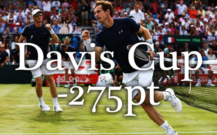 davis-cup-points-lost