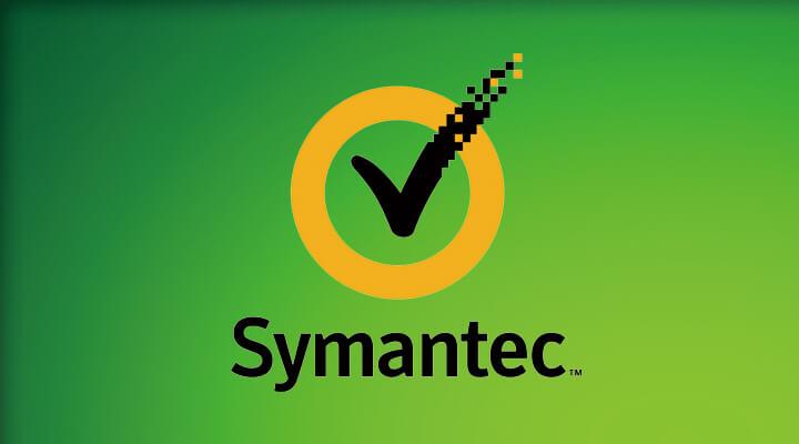 symantec-ssl