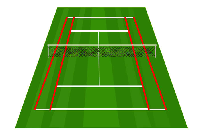 tennis-court-side-lines