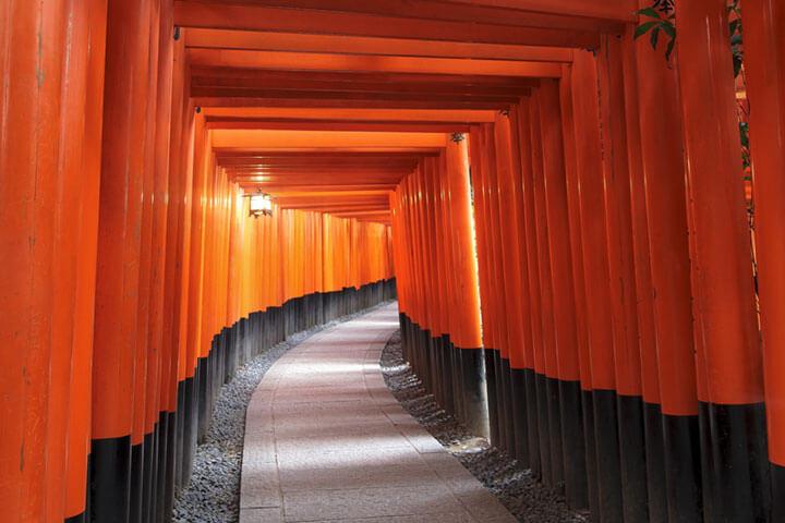 【京都あるある】京都でよく見かけるものを京都人が解説してみた