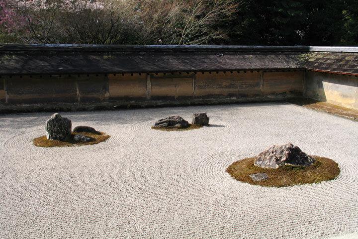 【京都あるある】京都の気候を京都人が解説してみた