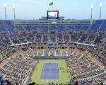 【テニス無料視聴】錦織圭ライブ中継をネット配信で見る方法|マイアミオープンテニス