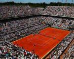 全仏オープンテニス2019(ローランギャロス)のドロー、日程、錦織放送予定、賞金・ポイントなど
