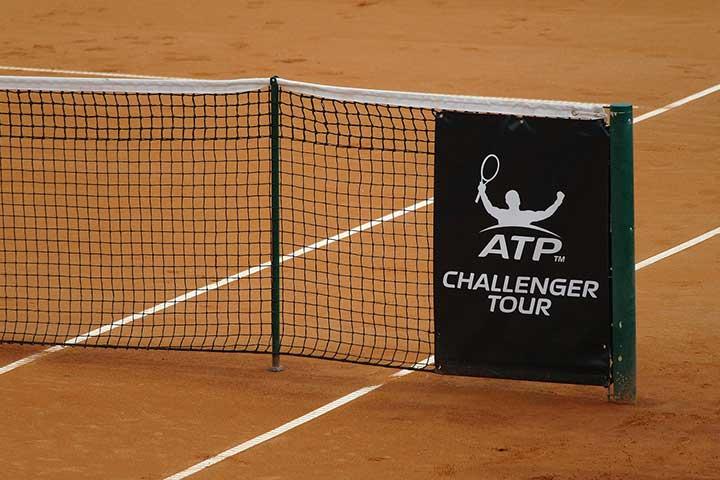 ATPツアー、チャレンジャー、グランドスラム初優勝年齢ランキング|男子テニス最年少大会制覇記録