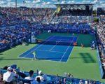 ウエスタン&サザン・オープン2019の日程、錦織テニス放送予定、ドロー、賞金・ポイント|シンシナティ・マスターズ