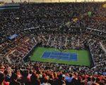 全米オープンテニス2019女子の日程、大坂なおみ放送予定、結果、ドロー、賞金・ポイント