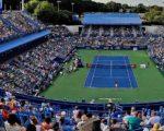 シティ・オープン2019(ワシントン)の日程、錦織テニス放送予定、ドロー、賞金・ポイント