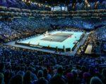 ATPファイナルズ2019の日程、放送予定、賞金・ポイント、出場選手、ドロー組み合わせ